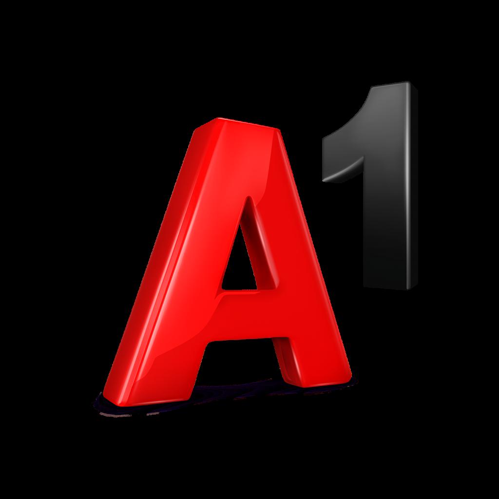 A1-Logo