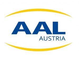 Logo AAL AUSTRIA