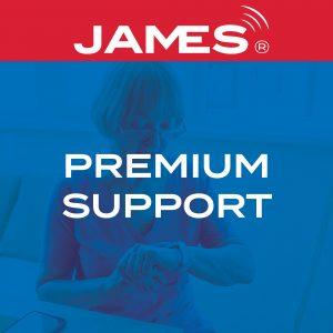 Produktbild Premiumsupport