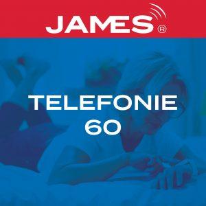 Produktbild Telefonie 60
